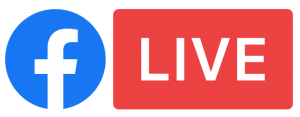 FB-Live-Header