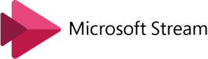 MicrosoftStream-Logo