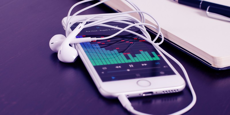 online-radio-streaming-challenges-issues