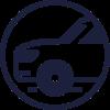 device-icon-auto