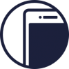 device-icon-devices