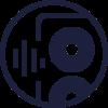 device-icon-speakers