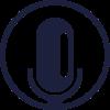 device-icon-voice