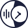 device-icon-wearables