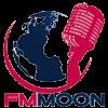 fmmoon logo big - Copy